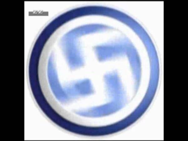 VW Logo?