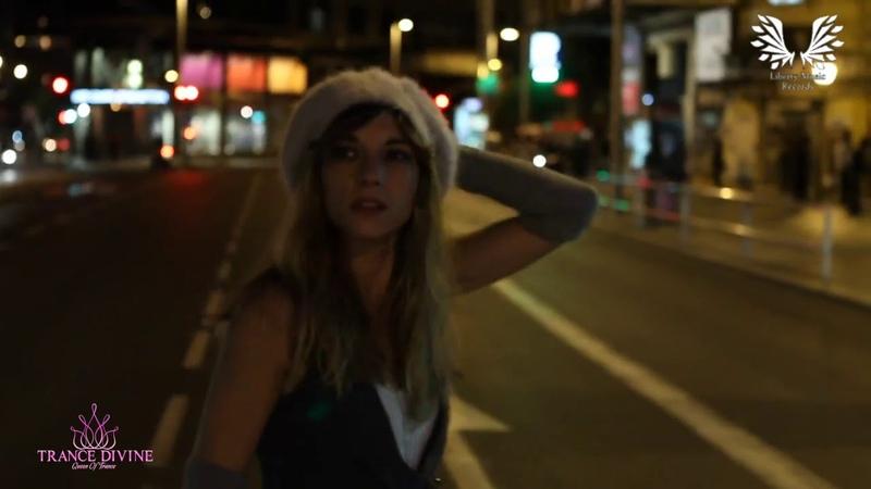 DreamLife Grande Piano Runaway Original Mix Liberty Music Video Edit Promo