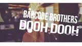 Barcode Brothers - Dooh Dooh (Club ShakerZ Bootleg 2018) MINIMAL