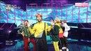 BTS 방탄소년단 - Go Go 고민보다 Go FIRST EVER BTS COMEBACK SHOW