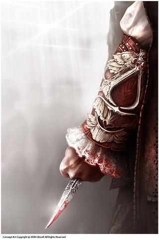 Assassins creed 3 скачать все dlc