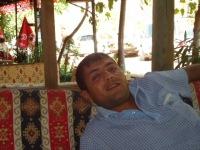 Emil Aliyev, 2 июля 1992, Нижний Новгород, id178705666