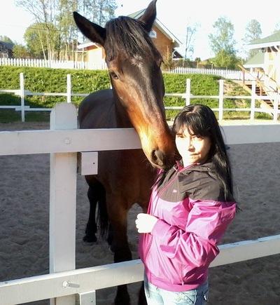 Юлия Радионова, 18 января , Санкт-Петербург, id2383813