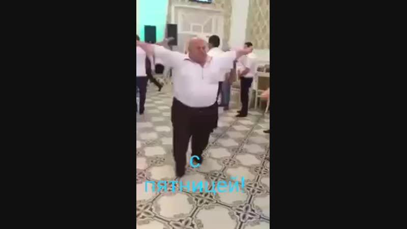так танцуют толстые