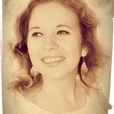 Ирина Кацман