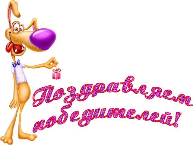 http://cs402328.vk.me/v402328464/63cf/xgC9g-DOS1U.jpg