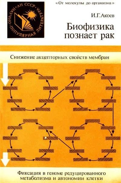 Биофизика ремизов сборник задач решебник