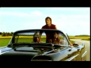 Жасмин - Не отпускай меня (2002)