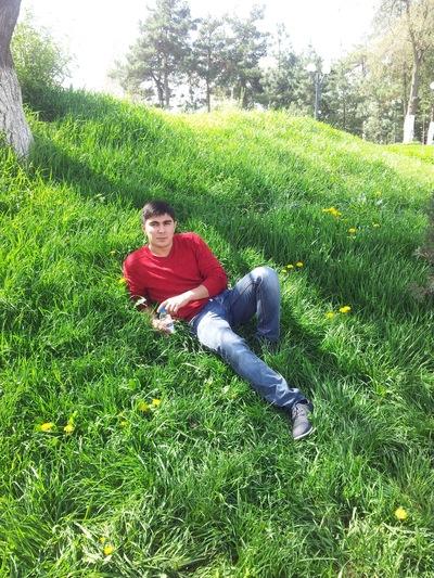 Анвар Шарипов, id180283662