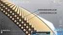 Теплоизоляции Броня в программе Жизнь в деталях