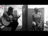 Cassandra Steen - Stadt (Live bei 1Live)