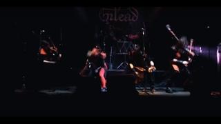 Gilead - Komartanz (live in Orel 2018)
