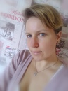 Светлана Савельева фото #15