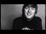John Lennon: Private Home Tapes Part 1 (1966-1968)