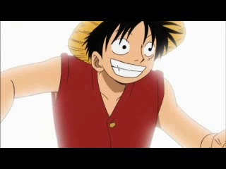 [Ван-пис / One Piece 59 серия Озвучка:Shachiburi]