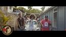 Cual Es Tu Plan - Bad Bunny X PJ Sin Suela X Ñejo ( Video Oficial )