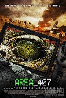 Ver Tape 407 (2011) Online