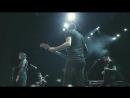 Corpo Mente Lucil Live at Music Drive Festival Yerevan