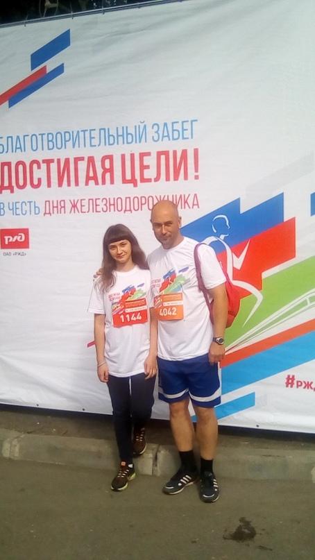 Андрей Василин |