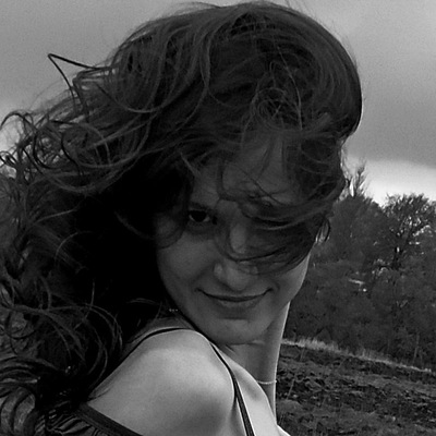 Лариса Савинова, 14 июня 1992, Москва, id42183948