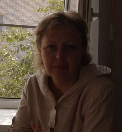 Лариса Верина, 7 июля 1975, Вытегра, id8515369