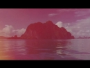Pendulum The Island Pt. 1 (Skrillex Remix)