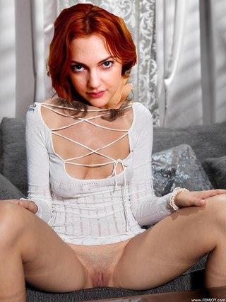 hurem-porno-foto