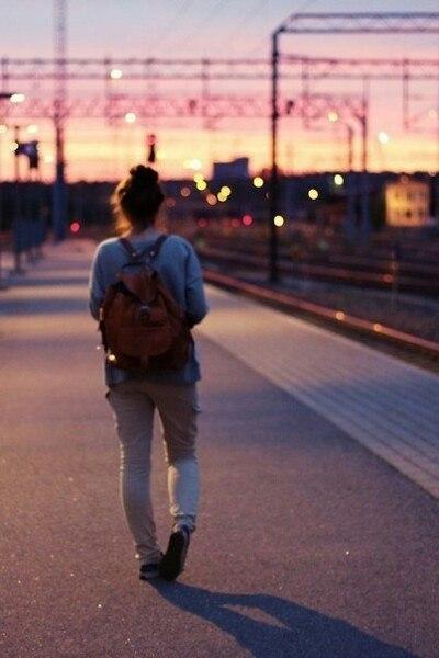Закину рюкзак на плечо херлитз школьные рюкзаки с пб