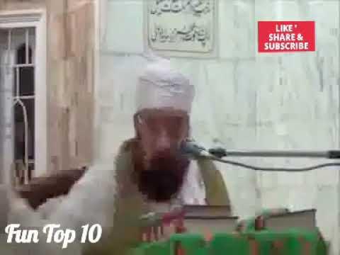 New Latest Quran Pak Talwat 2018 | Talwat E Hadis Video 2018