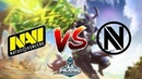 Team EnVyUs vs. Natus Vincere - Grand Finals [Paladins World Championship 2019]