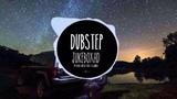 OneRepublic - Counting Stars (Dubstep Remix Longarms)