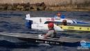Solar Energy Boat Challenge 2018 - Day 2
