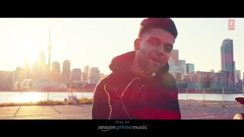 Guru_Randhawa_Downtown_(Official_Video)_|_Bhushan_Kumar_|_DirectorGifty_|_Vee_|_Delbar_Arya.mp4