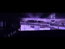 DJ Green Lantern Feat. Royce Da 59  Conway the Machine - ILL