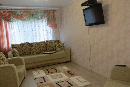 агентство недвижимости в городе туринске