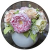 Цветы  и украшения из полимерной глины