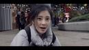 千万粉丝直播一姐冯提莫 在直播的背后有着怎样的生活?【会火星球】2091