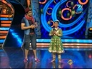 DID Dance Ka Tashan October 06, 2013 - Shalini