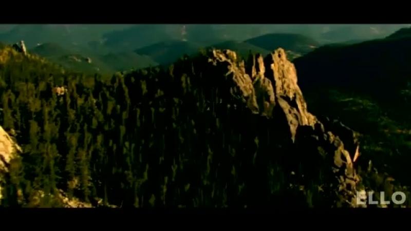 Клип Dan Balan – Freedom « Clipafon.mp4