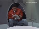 тест на профпригодность (х⁄ф Люди в черном ⁄ Men in Black 1997)
