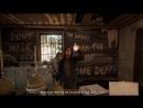 Joe Speen ЭПИЧНЫЕ ГОНКИ ПО ГОРАМ НА ПИКАПЕ ТРОФИ ИЗ ГТА 5 Far Cry 5 кооператив 19