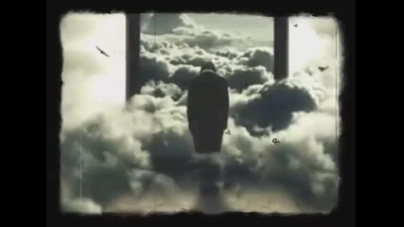 Аукцыон - Пропал (2016) Монтаж Александра Советского (DownloadfromYOUTUBE.top)