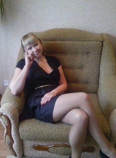 Татьяна Пилецкая, 9 мая 1981, Гродно, id139369198