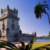На край света, или пишем картины в Португалии