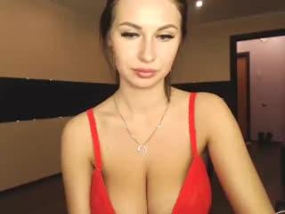 Дива ла дива русская мамка голая saggy tits большие огромные отвисшие сиськи москвичка модель жена олигарха голая