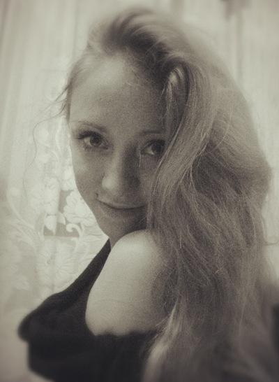 Валерия Дальская, 27 июля 1981, Москва, id24931990
