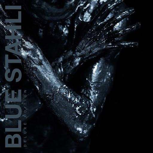 Blue Stahli альбом Blue Stahli (Deluxe Edition)