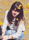Анастасия Ковальчук фото #10