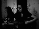 Многоточие - Дыши (cover).