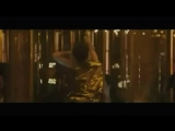 Harley Quinn&ampJokerFinale Song